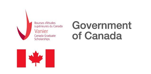 منح دكتوراة كندا