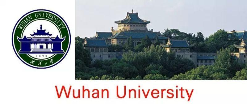 منح ممولة لدراسة البكالوريوس والماجستير في الصين