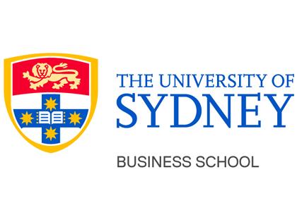 منحة كلية إدارة الأعمال