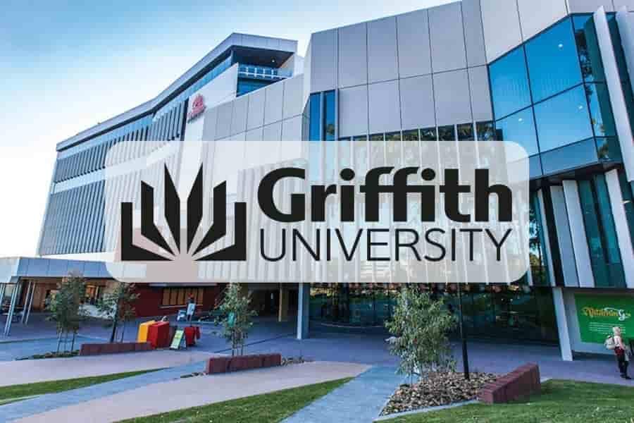 منحة جامعة جريفيث لدراسة البكالوريوس في أستراليا (ممولة جزئياً)