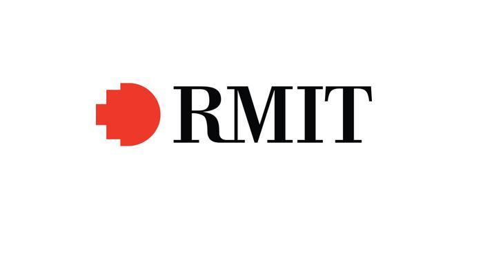 منحة المعهد الملكي للتكنولوجيا في ملبورن RMIT لدراسة البكالوريوس والدراسات العليا 2020