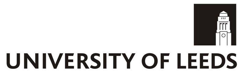 منح جامعة ليدز لدراسة الدكتوراه في إدارة الأعمال 2021 في المملكة المتحدة