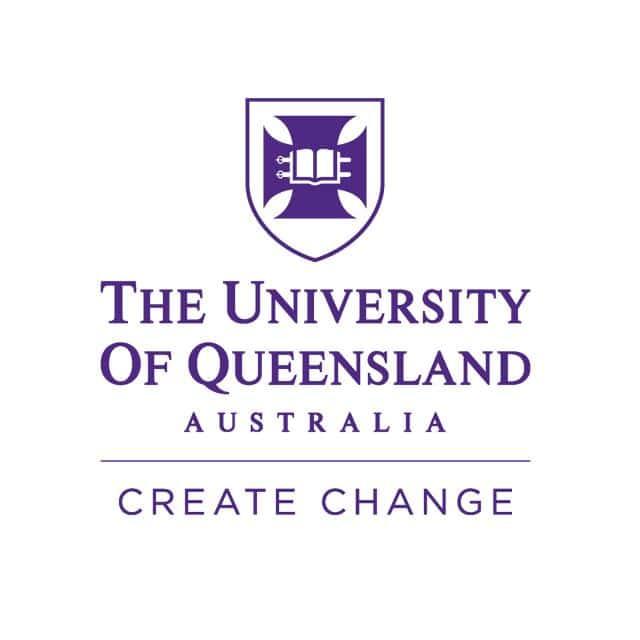 منحة جامعة كوينزلاند لدراسة البكالوريوس في الهندسة والحوسبة 2021 في أستراليا