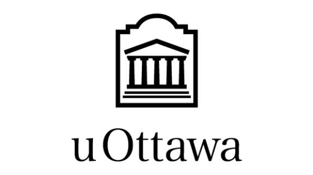 منح جامعة أوتاوا للحصول على الماجستير في كندا 2020