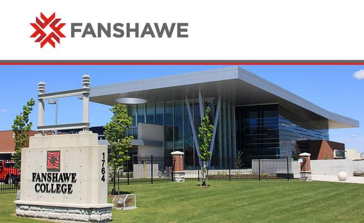 منحة كلية فانشوي في كندا للحصول على البكالوريوس 2020