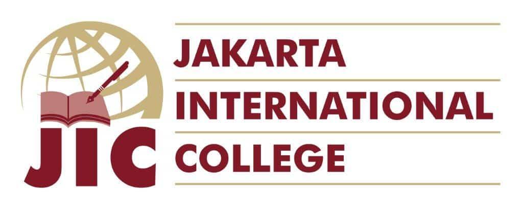 منحة كلية جاكرتا الدولية لدراسة البكالوريوس في إندونيسيا 2020