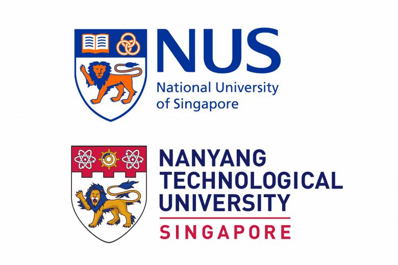 المنح الدراسية في جامعة نانيانغ التقنية لدراسة البكالوريوس في سنغافورة (ممولة بالكامل)