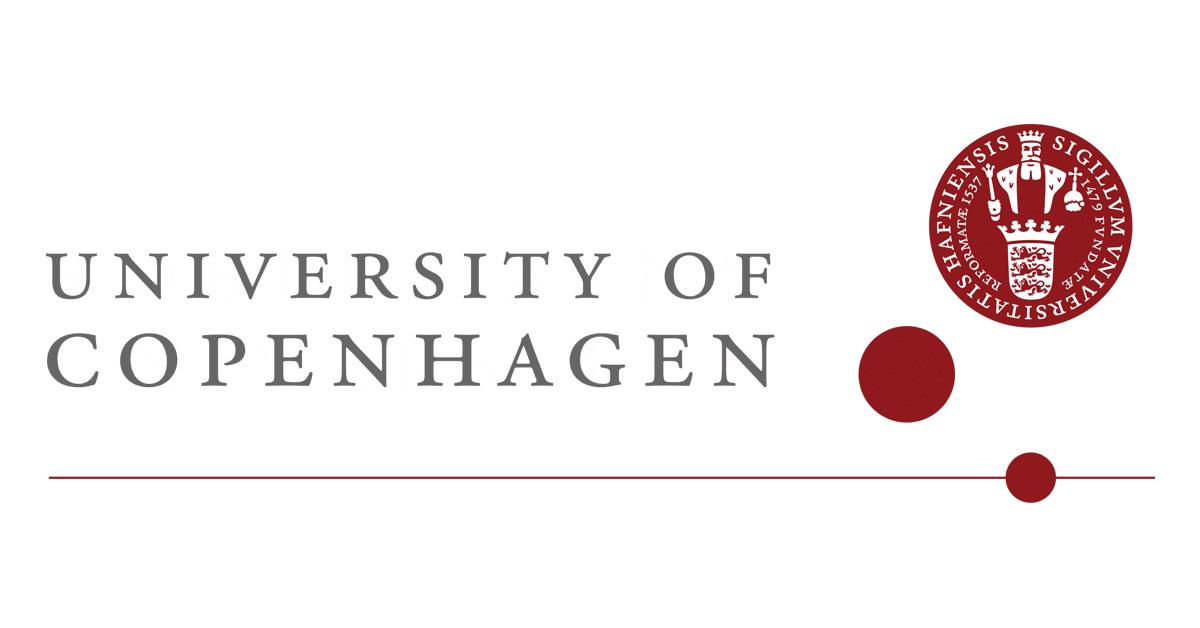 منحة جامعة كوبنهاغن الممولة بالكامل لدراسة الدكتوراه في الدنمارك 2020