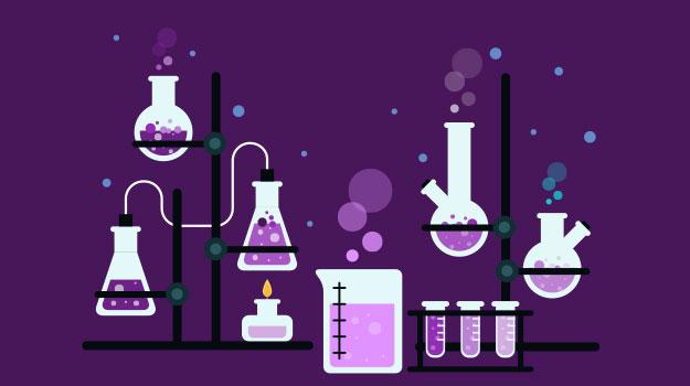 الكيمياء - كل ما تريد معرفته عن تخصص الكيمياء