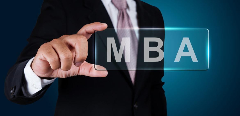 الماتريال الكاملة بالـ MBA ماجيستير ادارة الاعمال بحجم مناسب للتحميل