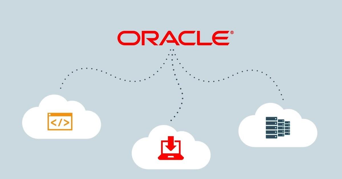 كورسات شركة أوراكل Oracle مجانا أوراكل تعلن عن فتح بعض من دوراتها